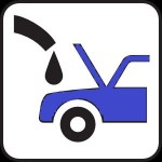 garage_liability_insurance