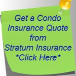 condo_insurance_quote