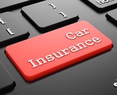 auto insurance stratum