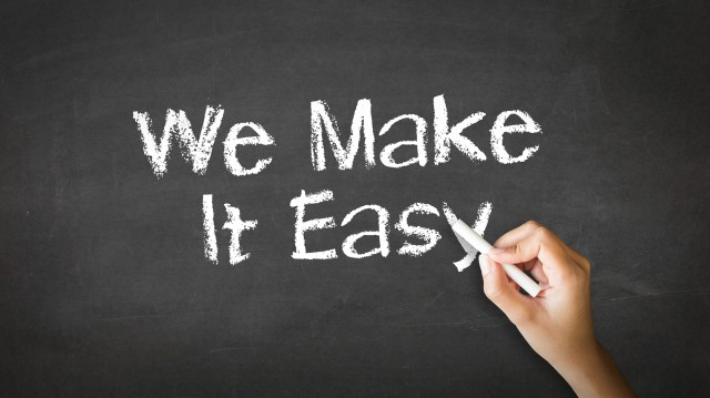 easy-small-business-insurance