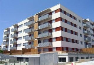 condo landlord insurance