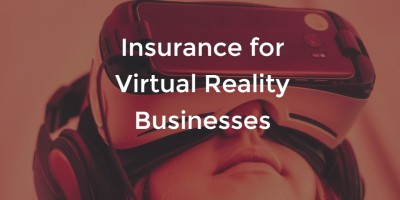 virtual-reality-insurance1